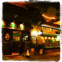 Murray's Irish Pub