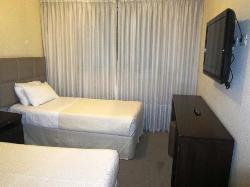 Internacional Jujuy Hotel