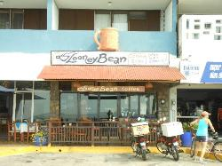 Looney Bean Coffee