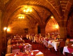 Godiva's in the Undercroft