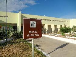 Museu do Sertao