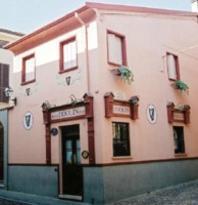 Doolin Irish Pub