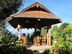 Karangsari Guest House