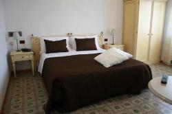 Hotel San Giuseppe