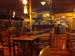 Vietnam Home Restaurant Mui Ne