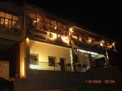 Panagiotis Taverna