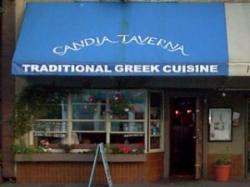 Candia Taverna