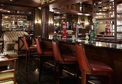 Bar Le Senateur