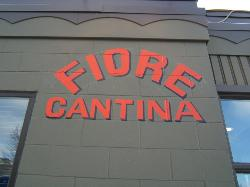Fiore Cantina Italiana