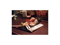 Ichibankan Japanese Restaurant