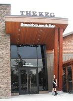 The Keg Steakhouse + Bar Coquitlam