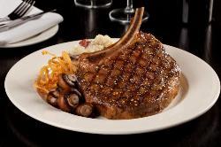 The Keg Steakhouse + Bar - Halifax
