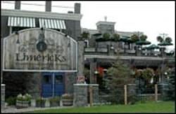 Limerick Traditional Public House