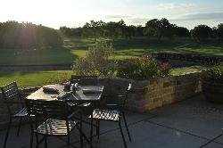 Texas Star Golf Course