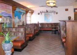 Artemis Family Restaurant