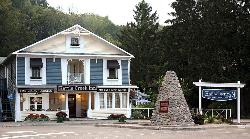 ‪Kettle Creek Inn‬