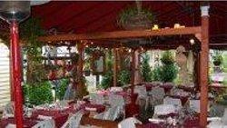 Restaurant Le Folichon
