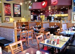 Ricky's Restaurant