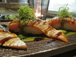 Shiso Sushi