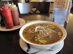 Pho Rice Pot