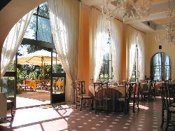 Stanley Restaurant