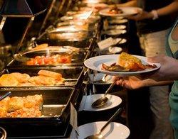Aliments Rinag Foods