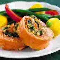 Zen Shabu-Shabu Sushi & Grill