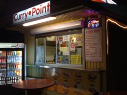 ‪Curry Point 1‬