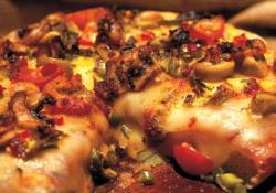 Murray's Pizza & Pasta