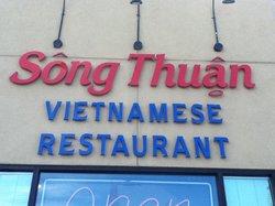 Song Thuan Vietnamese Restaurant