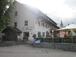 Land-Gut-Hotel Winterl