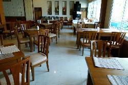 Hotel Indochina