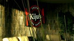 Kiju's