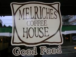 Melriches Coffeehouse