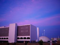 Biblioteca Nacional de Brasília
