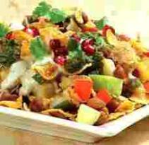 Rajdhani Sweets and Restaurant