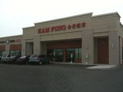 Kam Fung