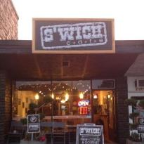 S'wich Cafe