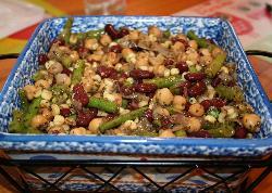 Muskoka Bean Cafe
