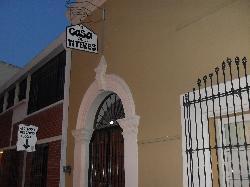 Museo de la Casa de los Titeres