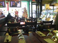 El Rey DE La Caridad Restaurant