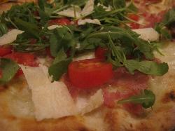 Pizzeria Della Costa