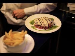 Brasserie Le Nesle