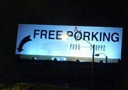 Pork Shoppe