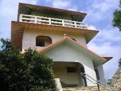 Observatorium Ryugujo