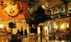 Dusseldorf Film Museum