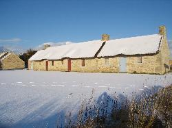 Auberge de Meneham