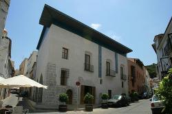 Museo Historico de Sagunto