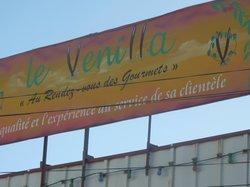 Le Venilla