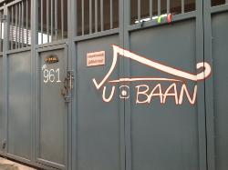U-Baan Guesthouse